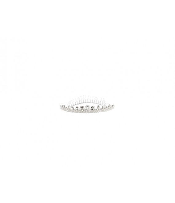 TS-J1590 Tiara - G. Westerleigh | The Beautiful Bride Shop 1
