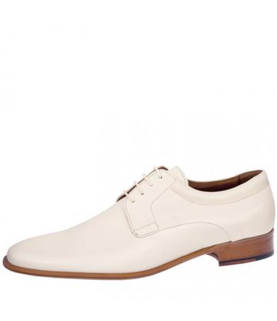 Mr. Fiarucci Bruids schoenen Owen