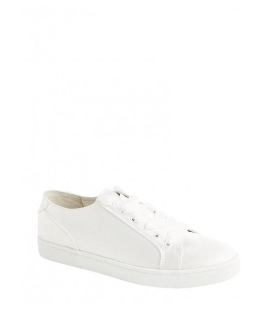 Lilly Bruidssneaker 07-4502-CR