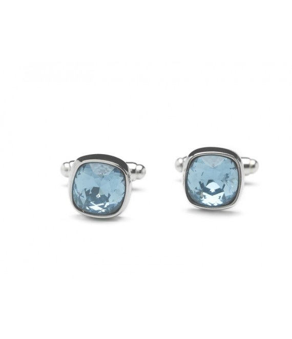 Abrazi C4-DB-VK Cufflinks - The Beautiful Bride Shop