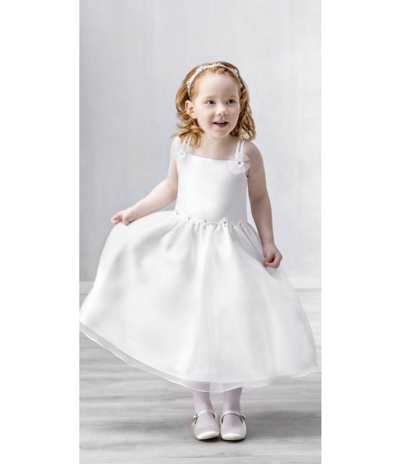 Emmerling bruidsmeisje jurkje 91942 - The Beautiful Bride Shop