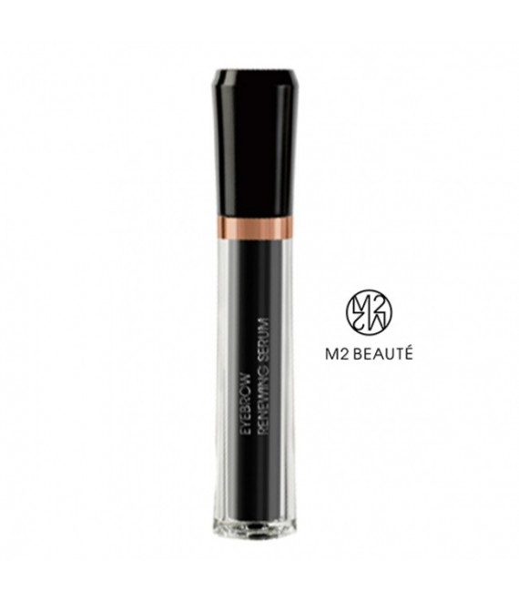 M2 Beauté Eyebrow Renewing Serum - The Beautiful Bride Shop
