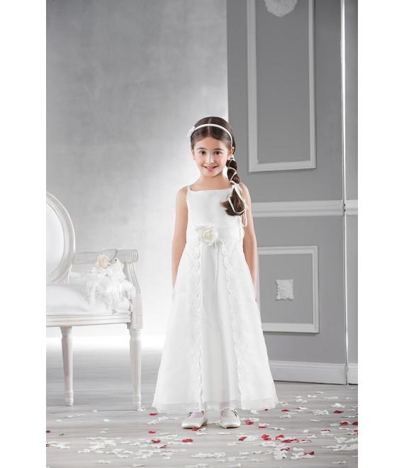 Emmerling Bruidsmeisje jurkje 91932 - The Beautiful Bride Shop