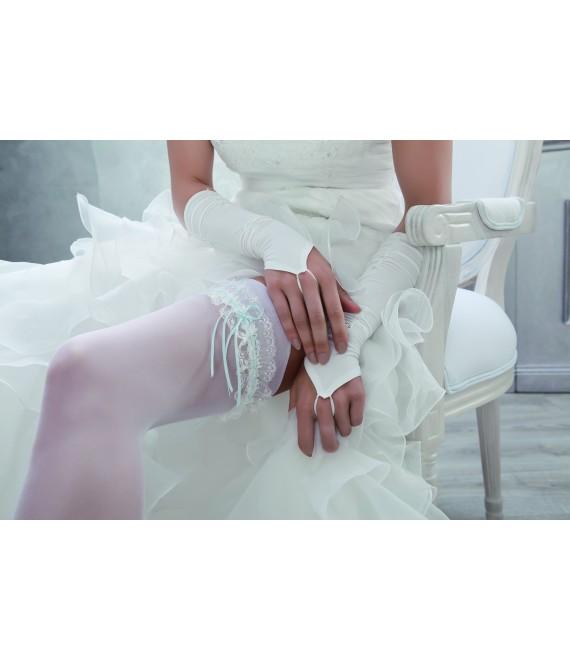 Emmerling Kousenband 5932 - The Beautiful Bride Shop