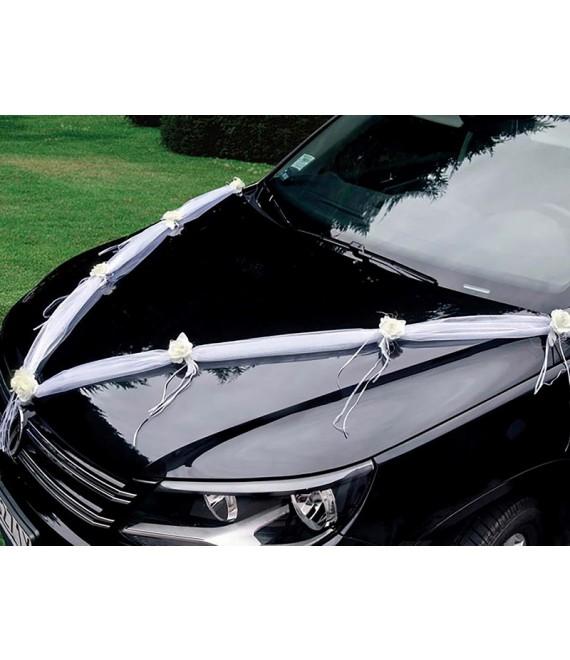 Auto versiering (15-3005-1-1)
