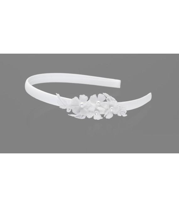 Emmerling Tiara voor bruidsmeisjes 77350 - The Beautiful Bride Shop