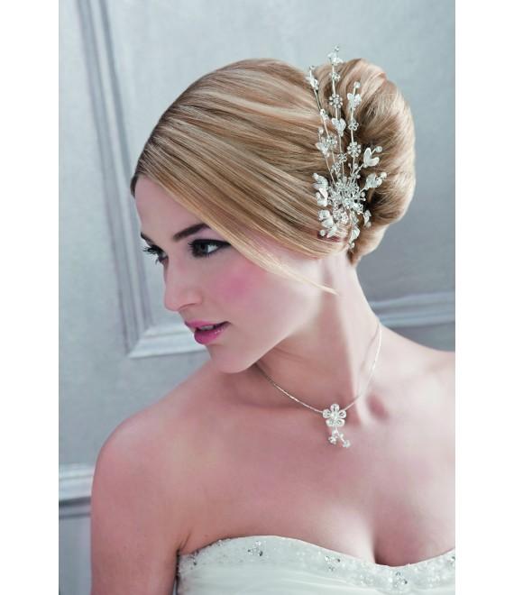 Emmerling haarkam 20061 - The Beautiful Bride Shop