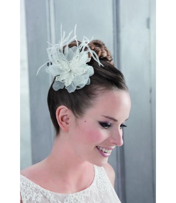 Emmerling haarkam 20108 - The Beautiful Bride Shop