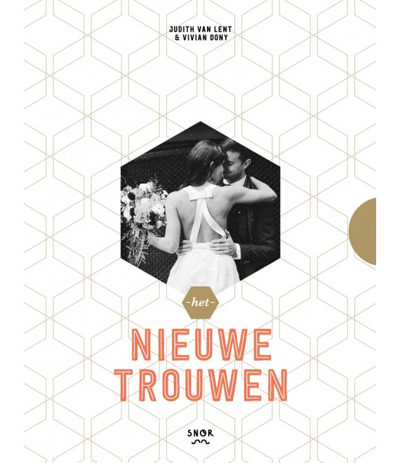 Het Nieuwe trouwen | Engaged - The Beautiful Bride Shop