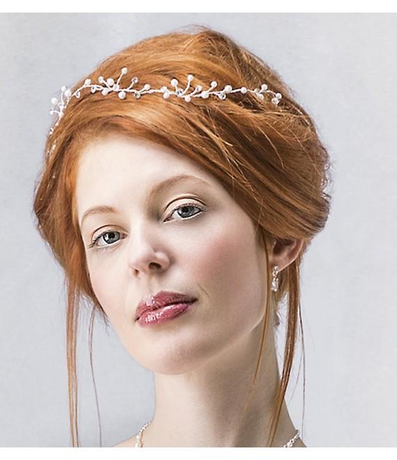 Emmerling haarsteng 20238 - The beautiful Bride Shop