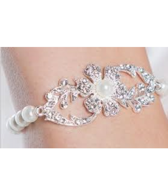 Emmerling armband 66702- The Beautiful Bride Shop