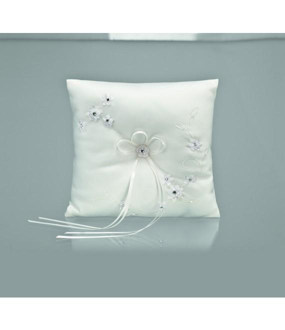 Emmerling ringkussentje 39016 - The Beautiful Bride Shop