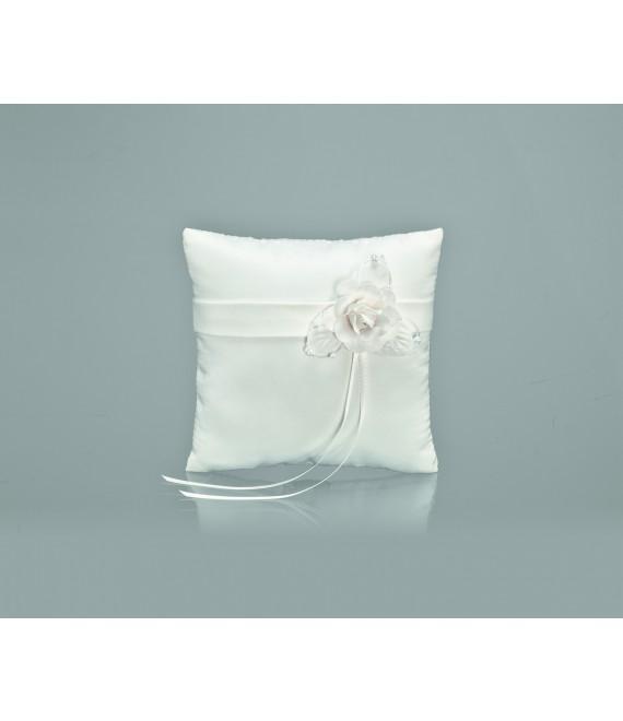 Emmerling ringkussentje 39018 - The Beautiful Bride Shop