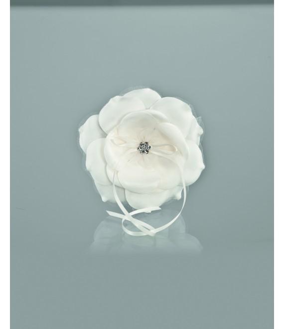 Emmerling ringkussentje 39027 - The Beautiful Bride Shop