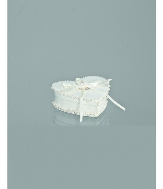 Emmerling ringendoosjes 483 - The Beautiful Bride Shop