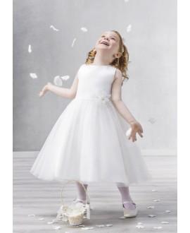 Emmerling Bruidsmeisje jurkje 91941