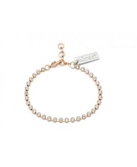 Abrazi Bruids Armband AC-PP24-RL Rosé