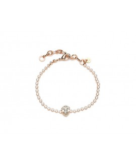 Abrazi Bruids Armband AC-SO-K Rose