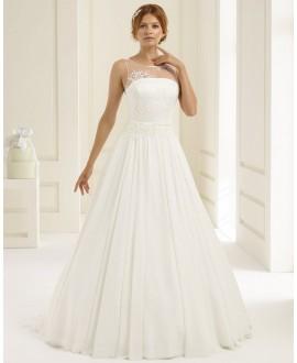 A-lijn bruidsjurk Adria van Bianco Evento