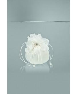 Emmerling bruids-pouche 416