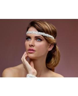 Luxe Haarband BB-8515, Poirier