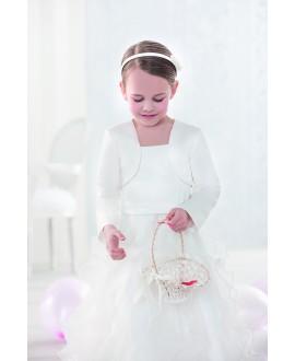 Emmerling Bruidsmeisje bolero 91917
