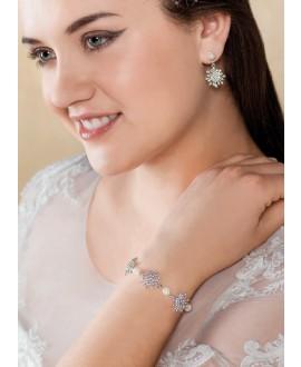 Armband 66715 | Emmerling