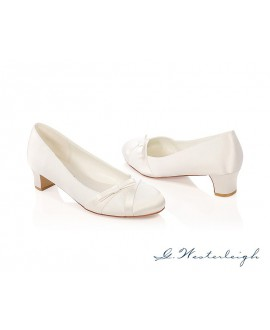 G.Westerleigh Bridal Shoes Molly-41-tweedekans