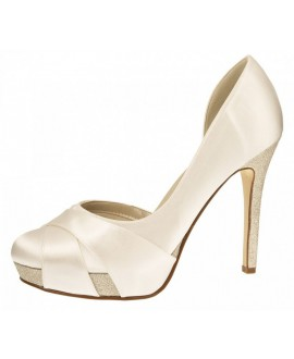Rainbow Club Wedding shoe Kelis-38-tweedekans