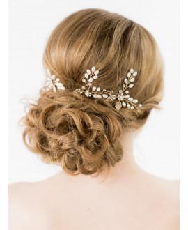 Abrazi Haarpinnen Bruid HS-LD