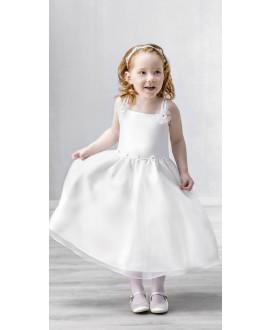 Emmerling Bruidsmeisje jurkje 91942