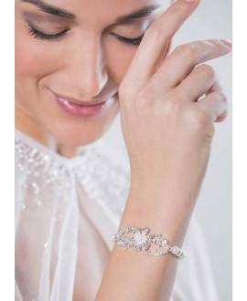 Emmerling armband 66702