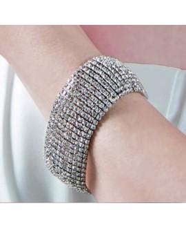 Emmerling prachtige armband 66707