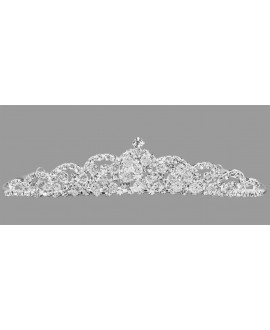 Emmerling Tiara 18154-tweedekans