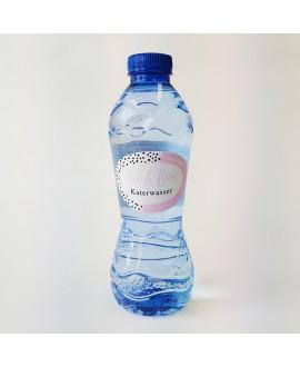 Katerwater - Dot