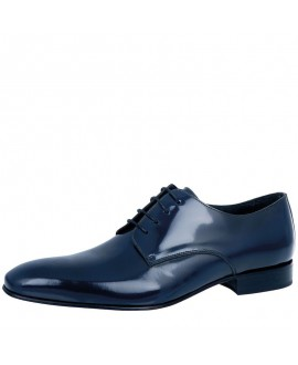 Mr. Fiarucci Trouwschoenen Heren Nick Blue