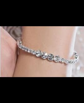 Emmerling prachtige armband 66703