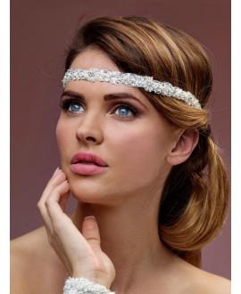 Poirier BB-8515 Luxe Haarband