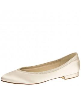 Rainbow Club Wedding Shoes Stevie-40-½