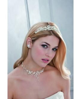 Emmerling tiara 7651