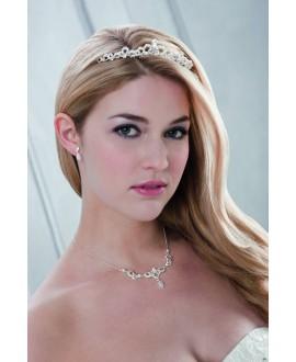 Emmerling tiara 18035