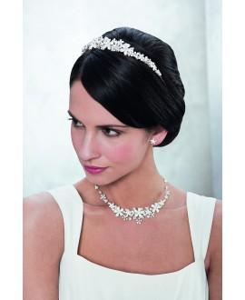 Emmerling tiara 18099