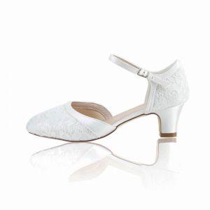 Bruisschoenen Ingrid | The Perfect Bridal Company