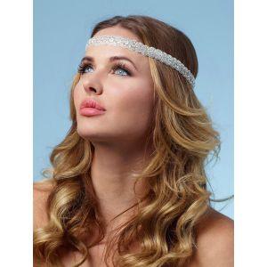 Poirier BB-8530 Haarband
