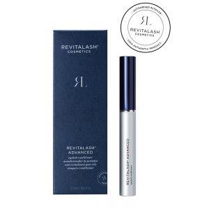 2.0ml RevitaLash® Advanced wimperserum