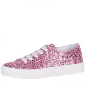 Fiarucci Bridal Suzan Roze Bruidssneaker